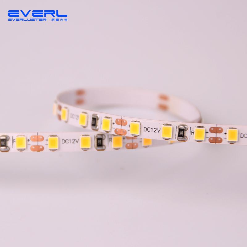 5mm Width 2835 Led Strip China 3014 Flexible Led Strip