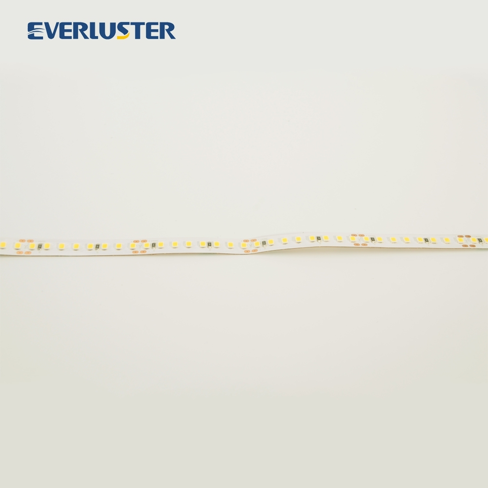 3mm 2.5watt/m dotless 0603 led stripe for furniture and cabinet.