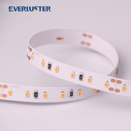 2216 LED Strip (120leds/m)