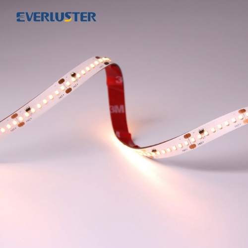 Constantly current 2216 LED Strip (240leds/m)