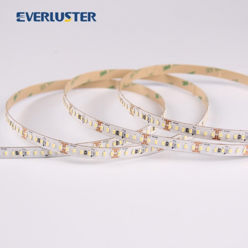 3014 LED Strip(180leds/m)