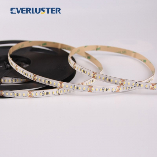 3014 LED Strip(210leds/m)