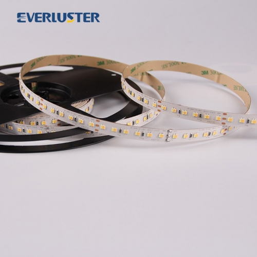 3014 Double color LED Strip(240leds/m)