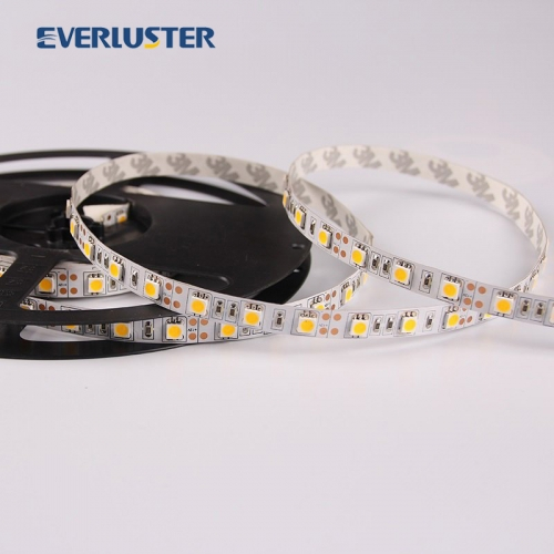 5050 LED Strip(60leds/m)