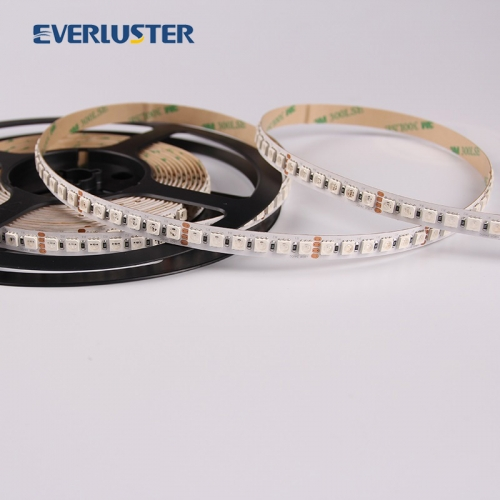 5V 5050 digital RGB led strip (120LEDs)