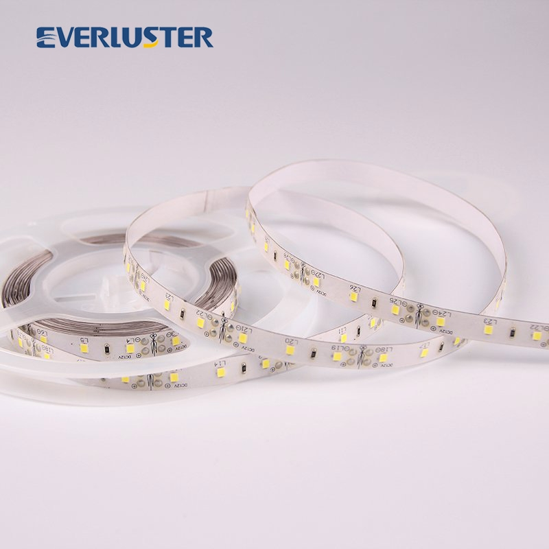 eco series with good price 12V 2835 LED Strip 60leds/m