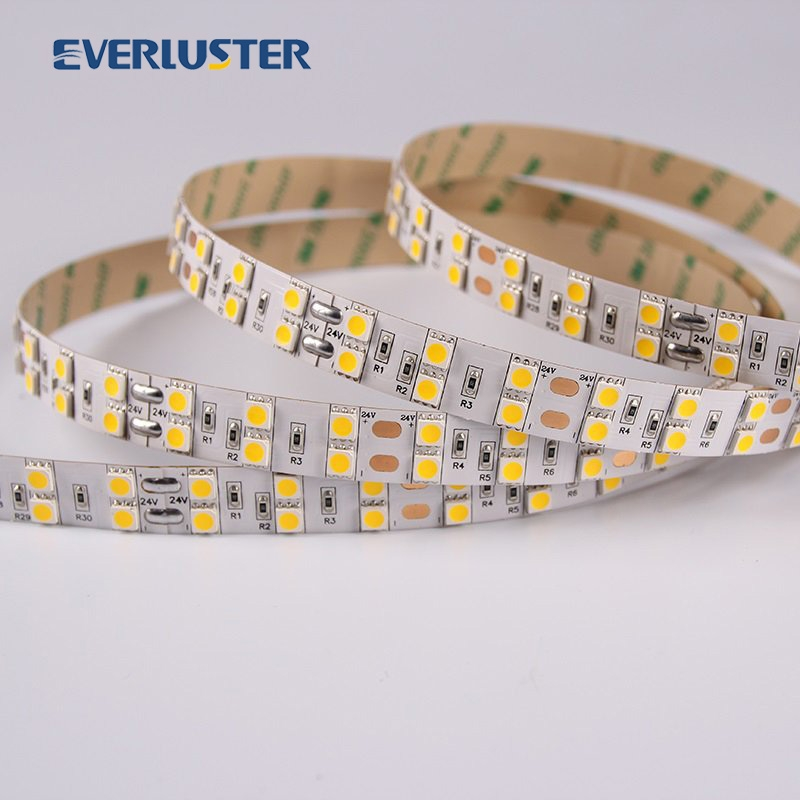 5050 LED Strip(120leds/m)