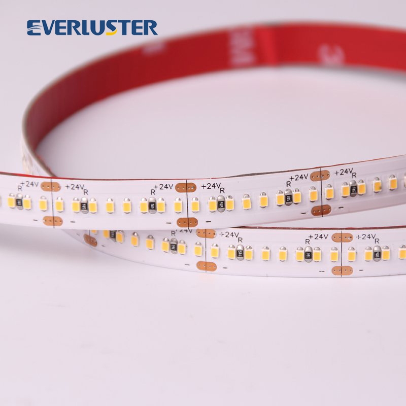 High density 2216 LED Strip (304leds/m)