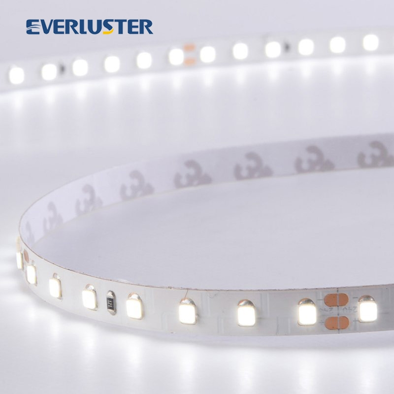 Eco series 2835 LED Strip (120leds/m)